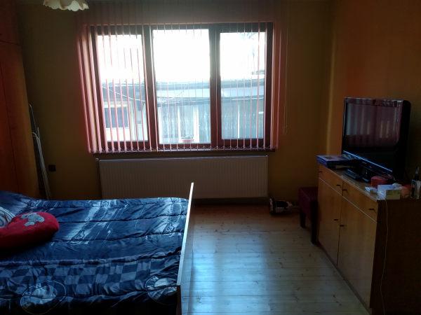 Продава етаж от къща в град Троян